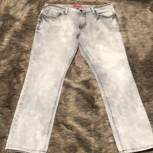 Other - Men's GUESS JEANS